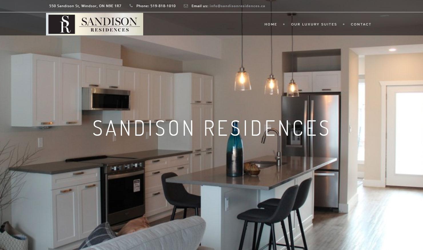 SandisonResidences-Website-Mediaduo