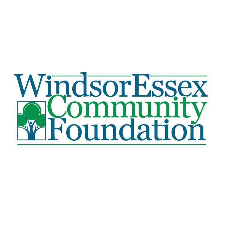 WindsorEssexCommunityFoundation-Logo-Mediaduo