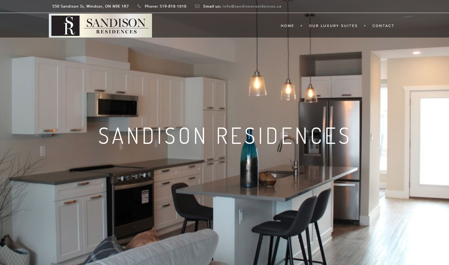SandisonResidences-Website-Mediaduo