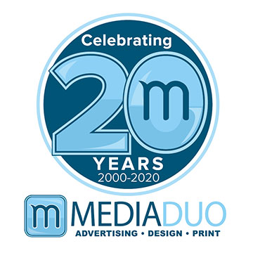Mediaduo Advertising Agency Windsor